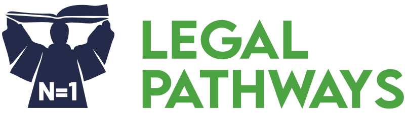 Legal Pathways Life Sciences Law